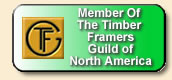 The Timber Framers Guild